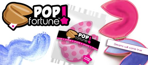 popfortune