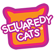 squaredy